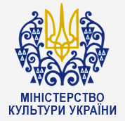 logo of Ministry of Culture