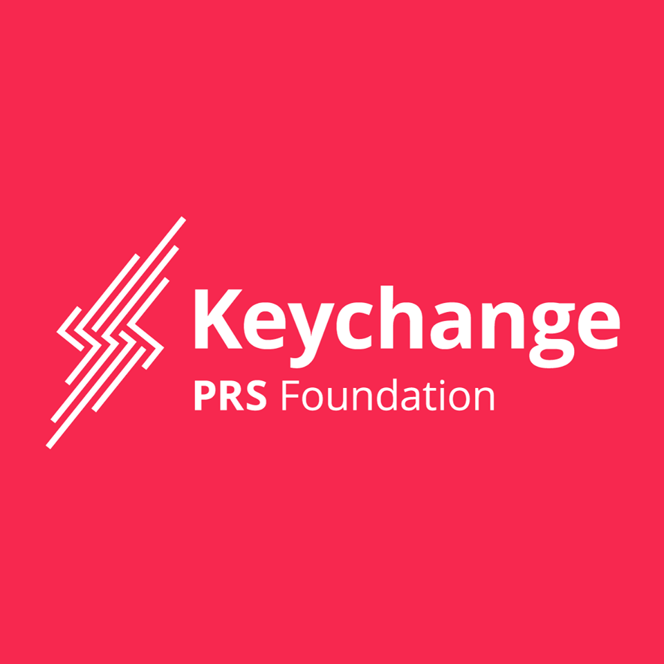 Новина: Keychange received over €1.4m from the Creative Europe